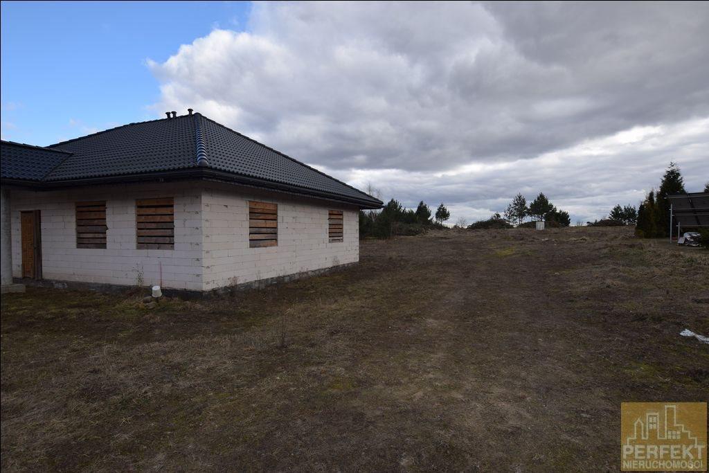 Dom na sprzedaż Rozgity, Rozgity, Rozgity  302m2 Foto 5