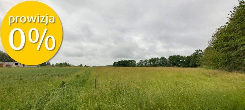 Działka rolna na sprzedaż Kukułowo  10013m2 Foto 3