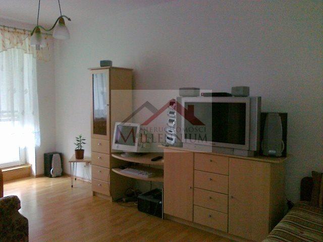 Mieszkanie dwupokojowe na sprzedaż Warszawa, Bemowo, Powstańców Śląskich  48m2 Foto 1