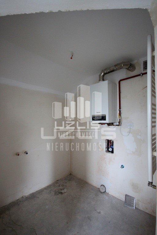 Mieszkanie dwupokojowe na sprzedaż Tczewskie Łąki, Zajączkowska  59m2 Foto 8
