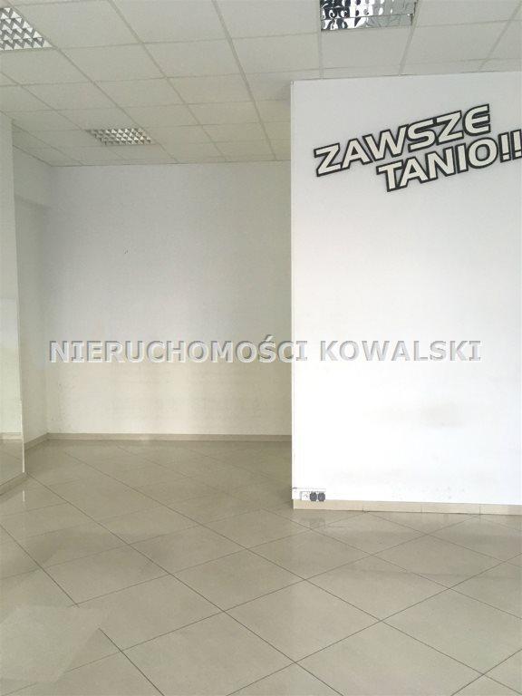 Lokal użytkowy na wynajem Bydgoszcz, Centrum  192m2 Foto 4