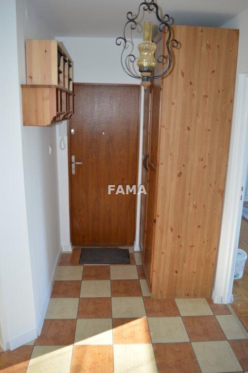 Mieszkanie trzypokojowe na wynajem Włocławek, Południe, Fredry  61m2 Foto 10