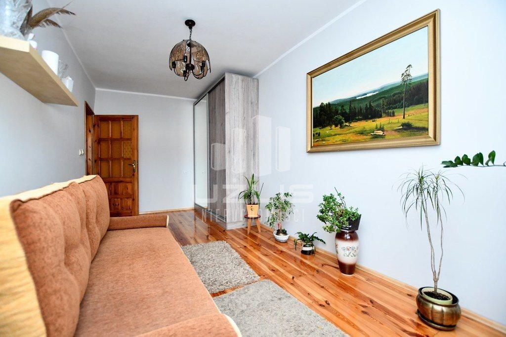 Dom na sprzedaż Starogard Gdański, Stolarska  223m2 Foto 13