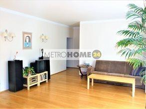 Dom na sprzedaż Warszawa, Wola  237m2 Foto 2