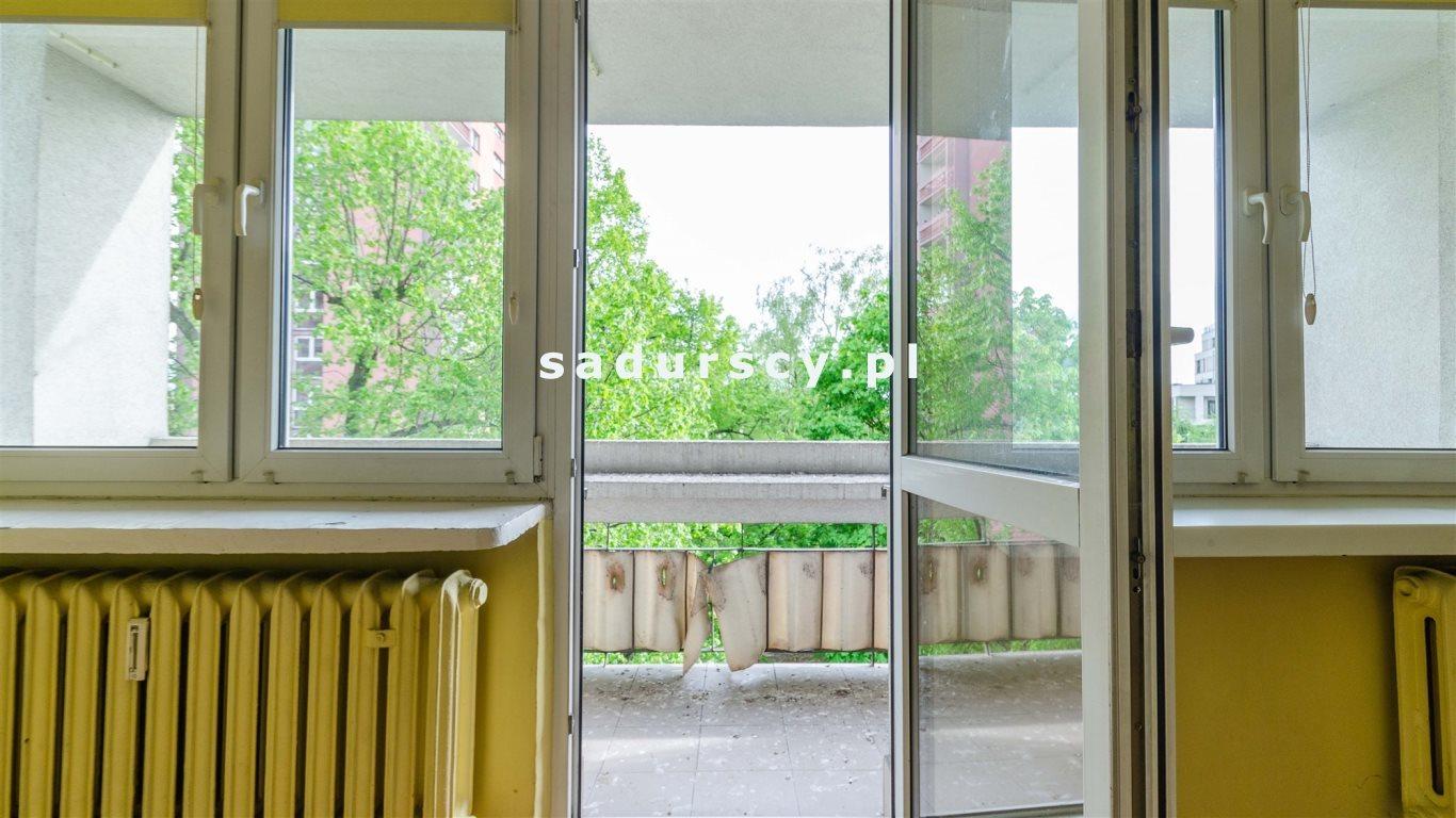 Mieszkanie trzypokojowe na sprzedaż Kraków, Bronowice, Bronowice Małe, Krakusów  55m2 Foto 12