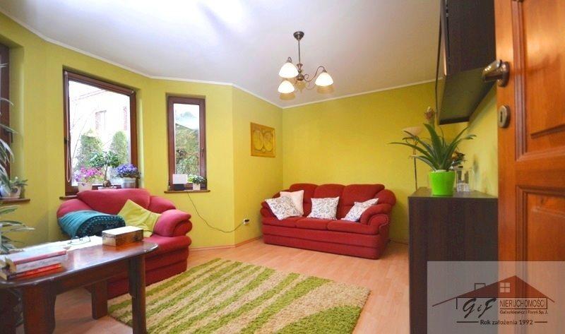 Dom na sprzedaż Ostrów  232m2 Foto 8