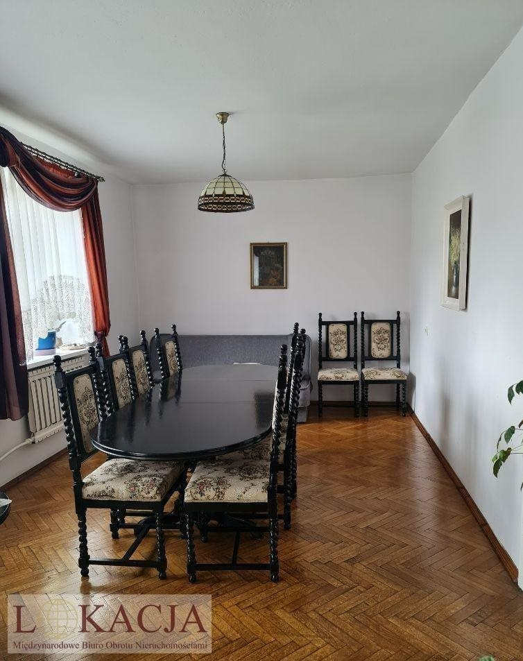 Dom na sprzedaż Szczytniki  143m2 Foto 6