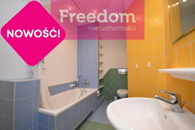 Mieszkanie dwupokojowe na wynajem Olsztyn, Śródmieście, Hugona Kołłątaja  75m2 Foto 9