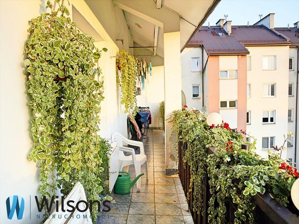 Mieszkanie na sprzedaż Pruszków  144m2 Foto 6