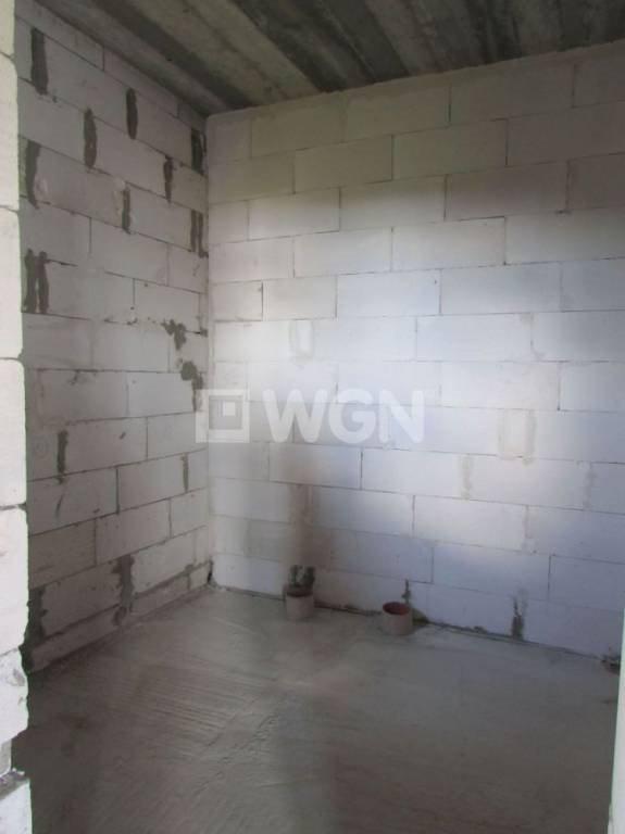 Dom na sprzedaż Głogów Małopolski, Głogów Małopolski, Zbożowa  148m2 Foto 9