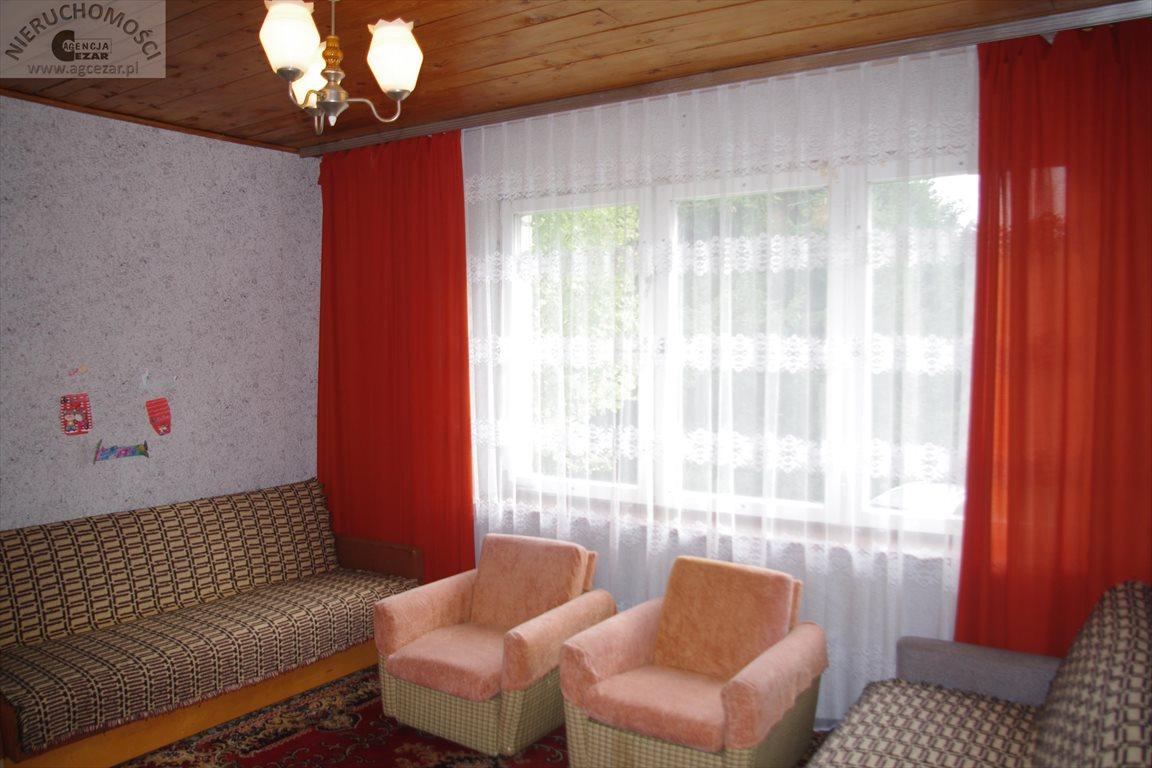 Dom na sprzedaż Rudzienko  120m2 Foto 10