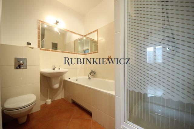 Mieszkanie dwupokojowe na sprzedaż Warszawa, Mokotów, Bluszczańska  55m2 Foto 11