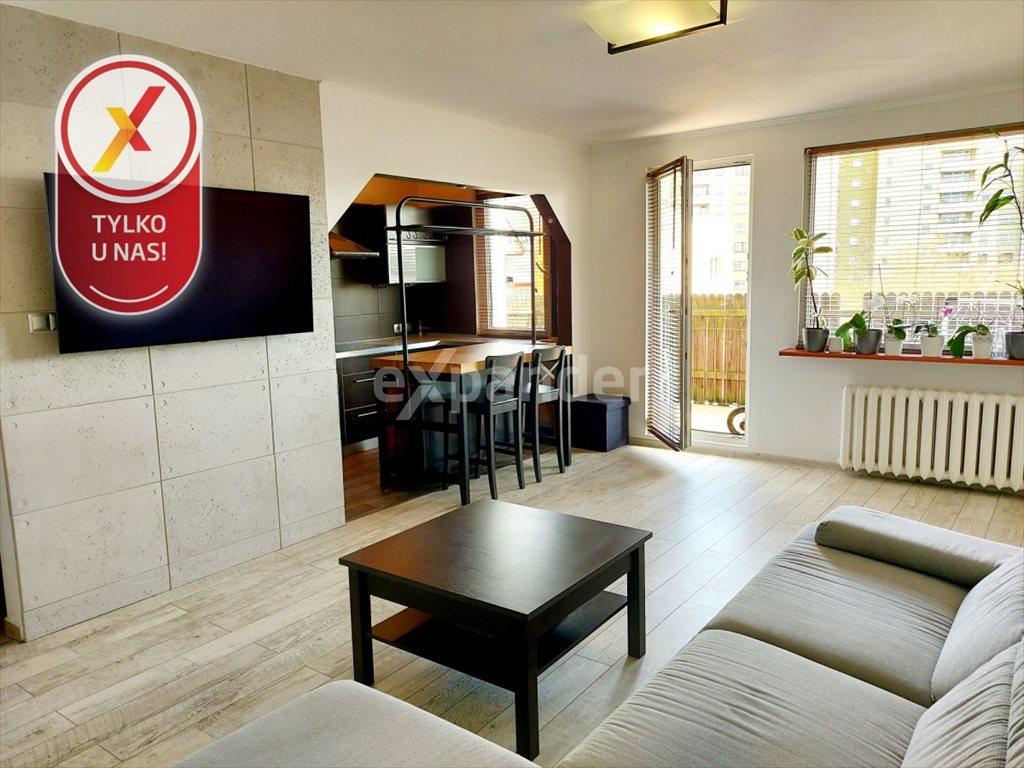 Mieszkanie dwupokojowe na sprzedaż Tychy, Mikołaja Kopernika  53m2 Foto 6