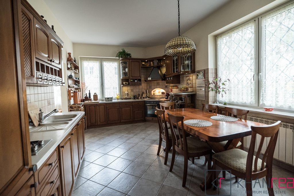 Dom na sprzedaż Konstancin-Jeziorna  280m2 Foto 3