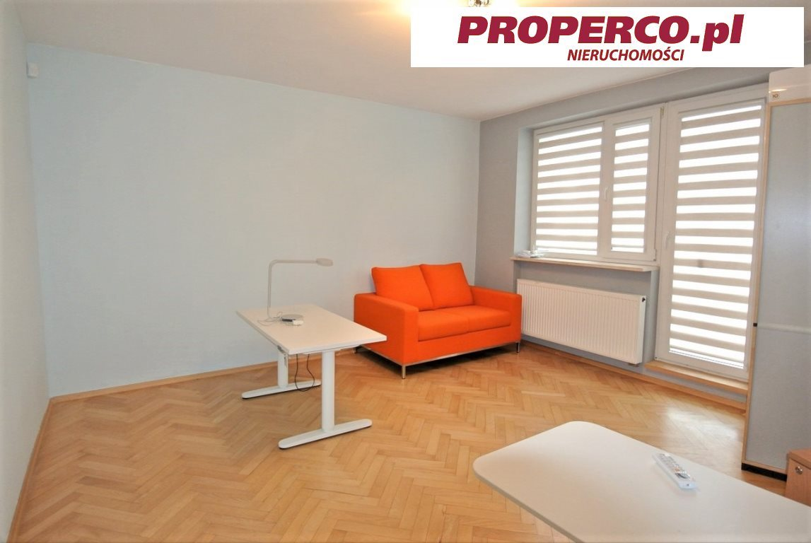Dom na sprzedaż Warszawa, Bielany, Arkuszowa  457m2 Foto 3