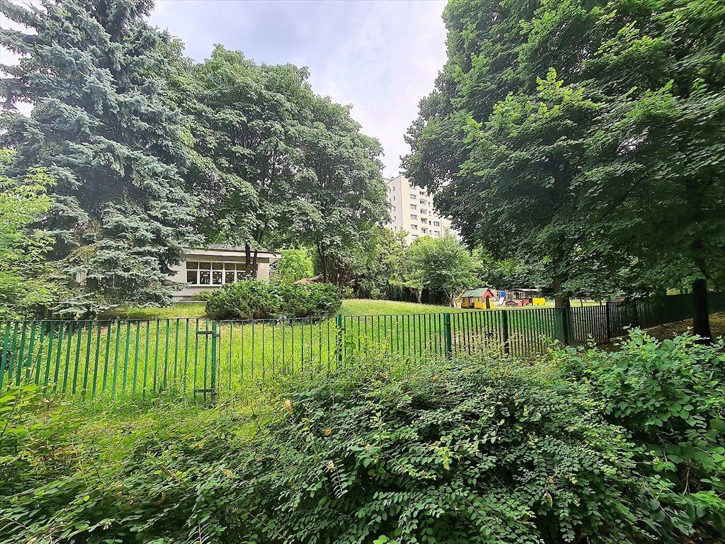 Mieszkanie trzypokojowe na sprzedaż Warszawa, Żoliborz, Włościańska  58m2 Foto 11