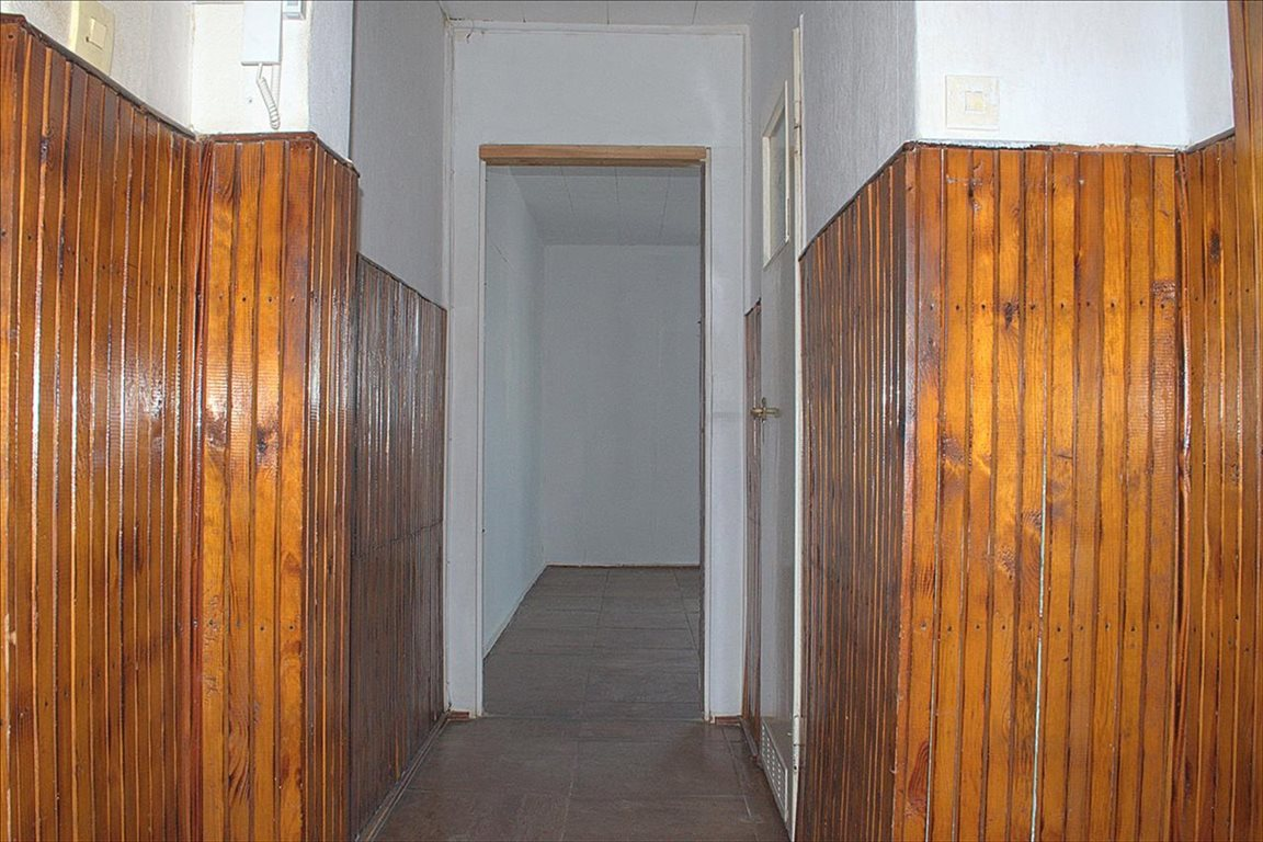 Mieszkanie trzypokojowe na sprzedaż Katowice, Os. Tysiąclecia  48m2 Foto 6