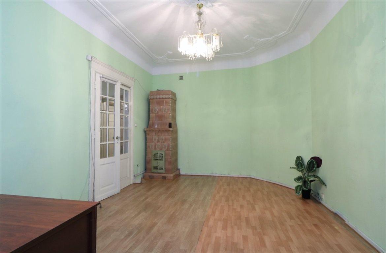 Mieszkanie na wynajem Warszawa, Praga-Północ, Targowa  125m2 Foto 1