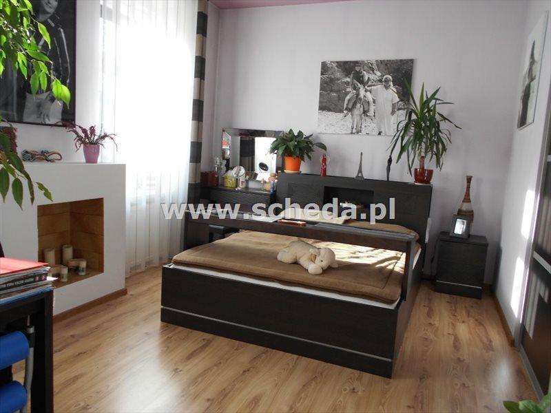 Lokal użytkowy na sprzedaż Częstochowa, Centrum  340m2 Foto 3
