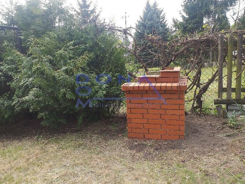 Dom na sprzedaż Łódź, Bałuty, Kochanówka  240m2 Foto 11