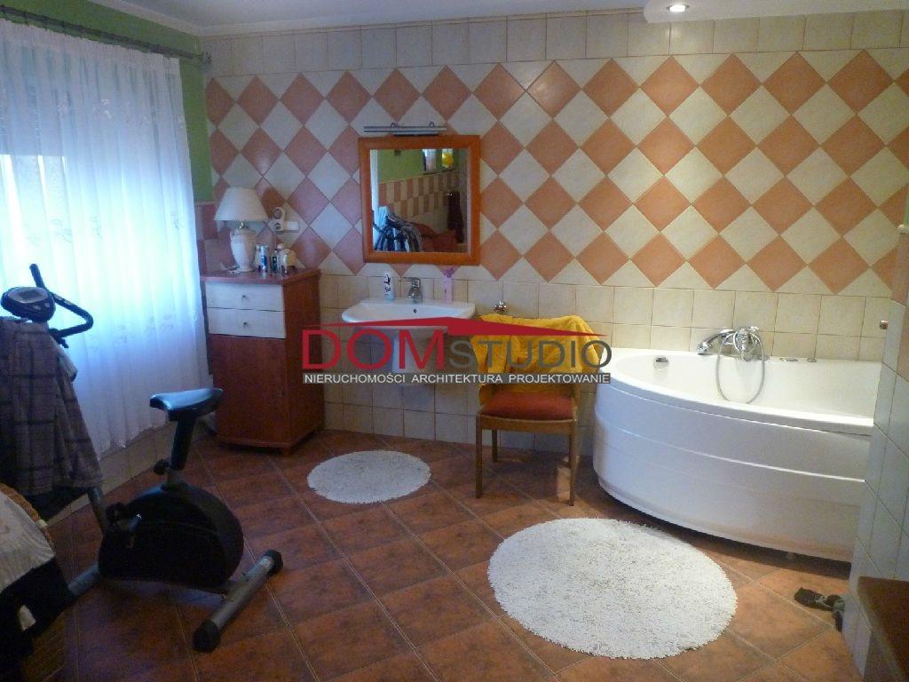 Dom na sprzedaż Gliwice, Szobiszowice  250m2 Foto 5