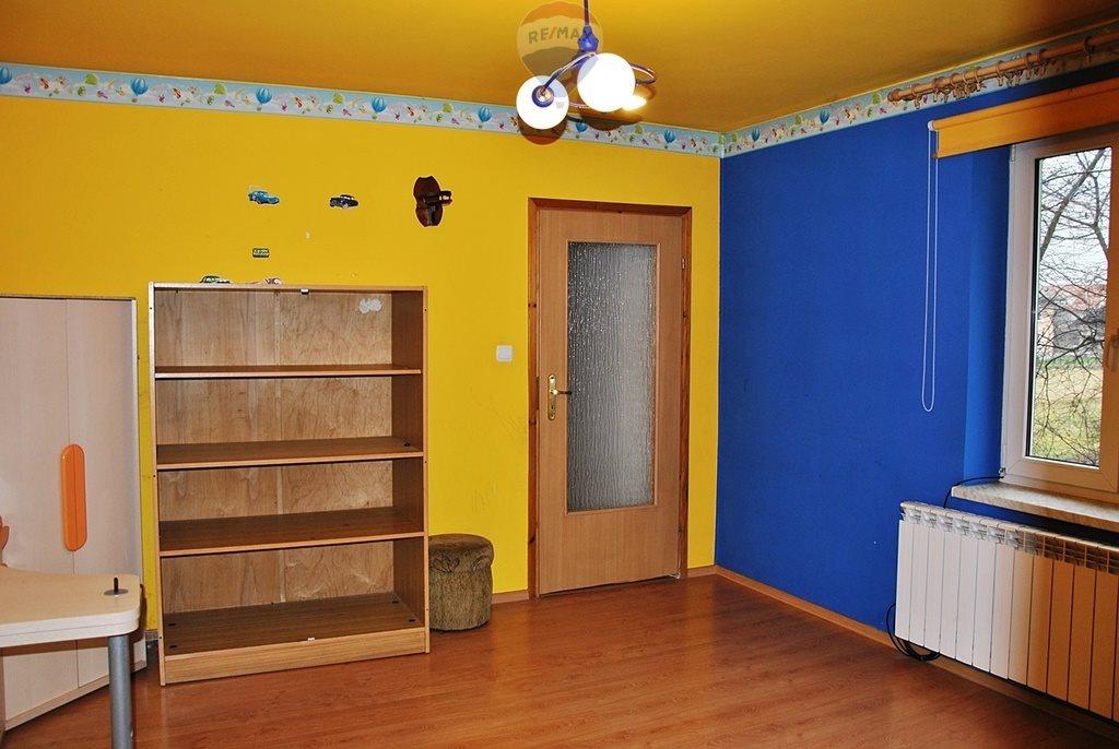 Dom na wynajem Kęty  148m2 Foto 10