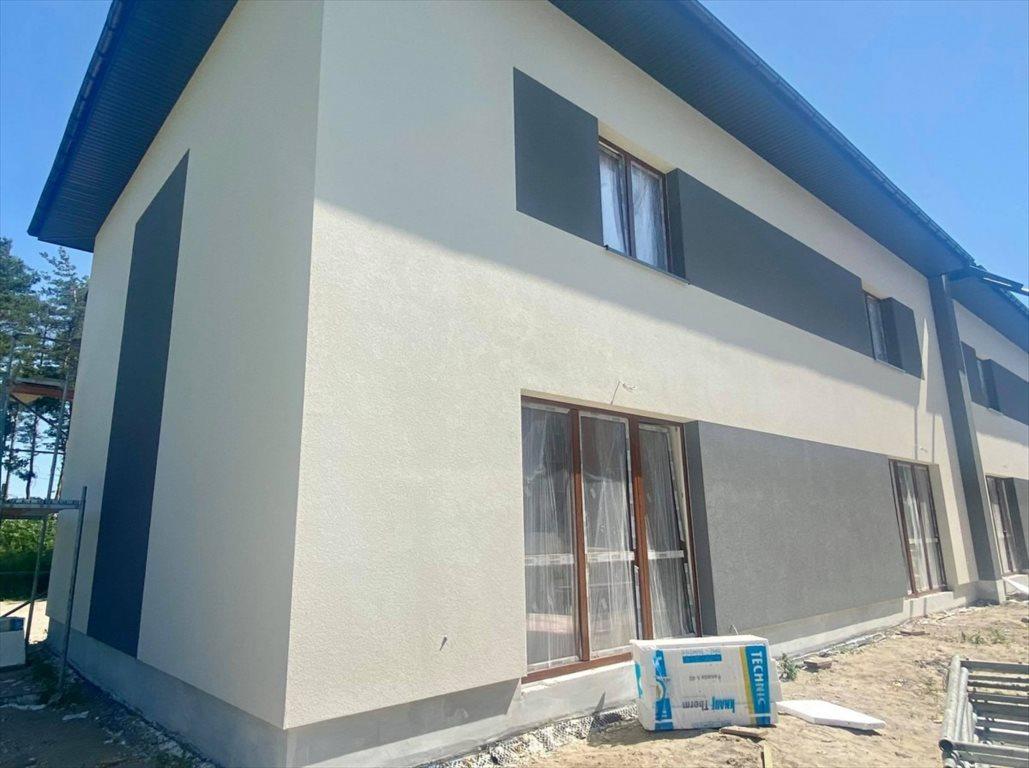 Dom na sprzedaż Kobyłka, Maciołki  95m2 Foto 5