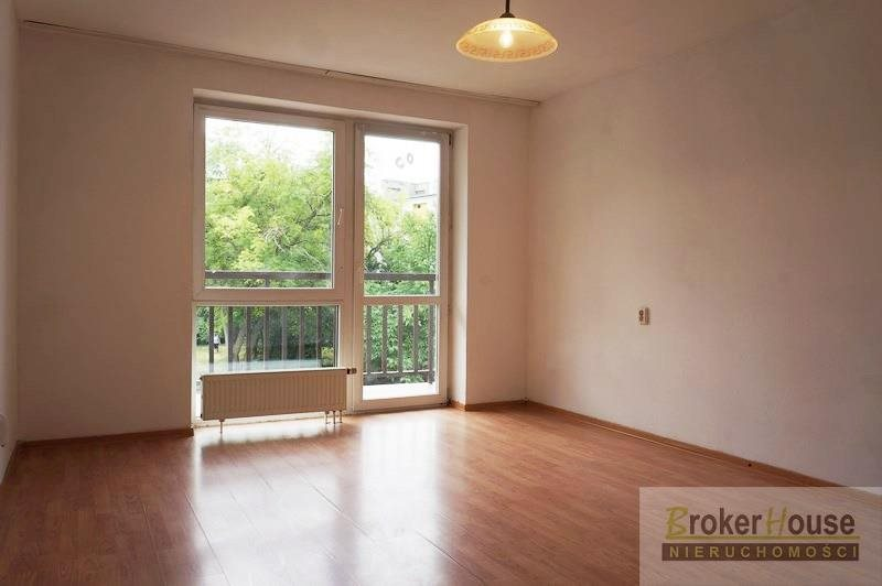 Mieszkanie dwupokojowe na wynajem Opole, Bliskie Zaodrze  47m2 Foto 5