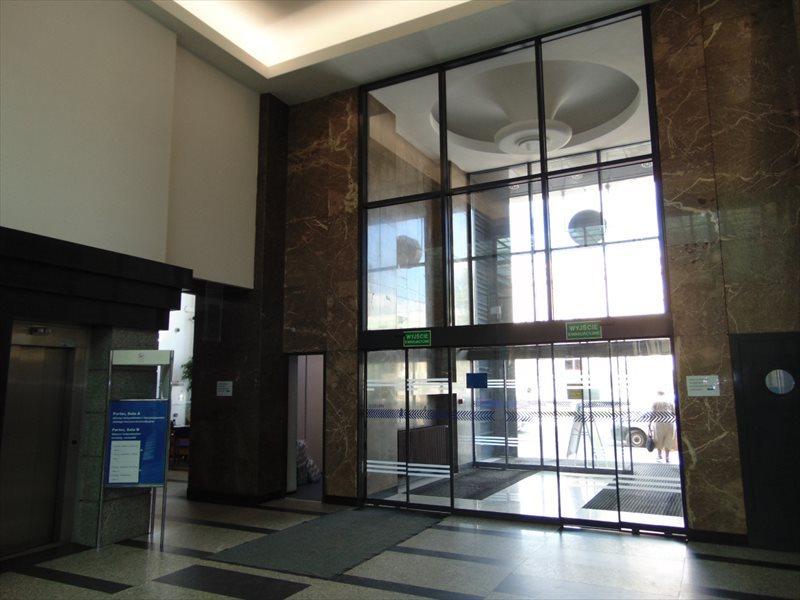 Lokal użytkowy na sprzedaż Poznań, Stare Miasto, Plac Wolności  7006m2 Foto 11