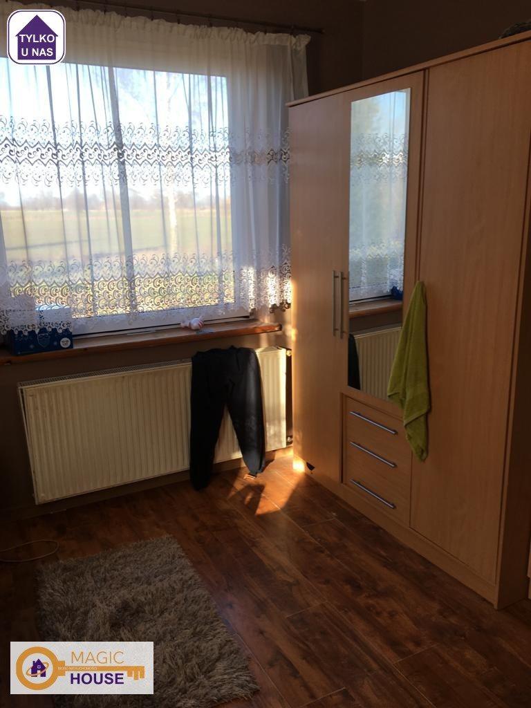 Dom na sprzedaż Błotnik, Gdańska  169m2 Foto 9