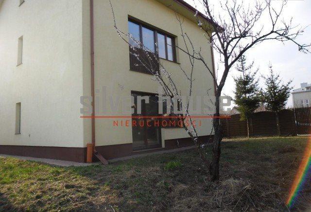 Dom na sprzedaż Warszawa, Targówek  214m2 Foto 5