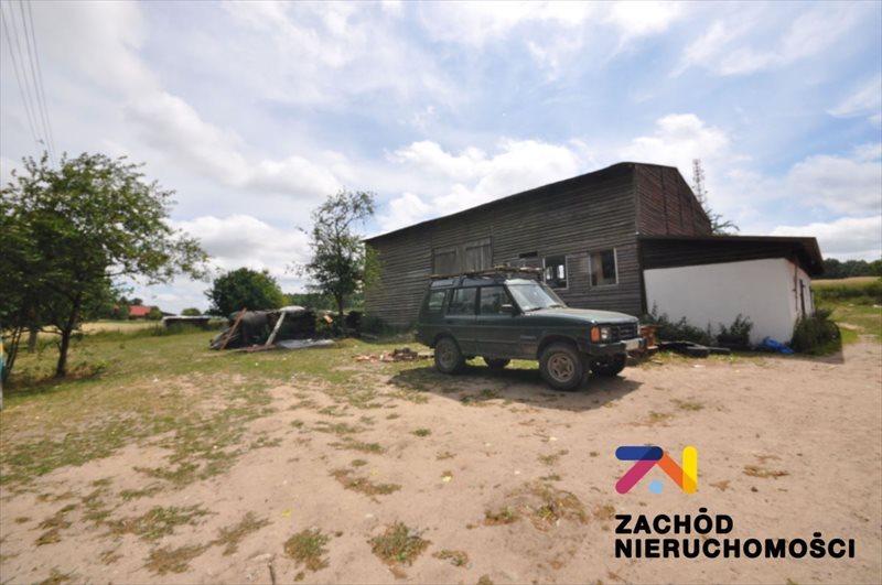 Dom na sprzedaż Rybokarty  120m2 Foto 5