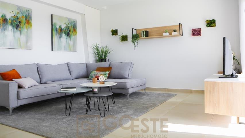 Mieszkanie trzypokojowe na sprzedaż Hiszpania, Benidorm  78m2 Foto 7