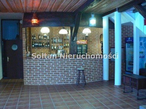 Lokal użytkowy na sprzedaż Węgorzewo  2000m2 Foto 4