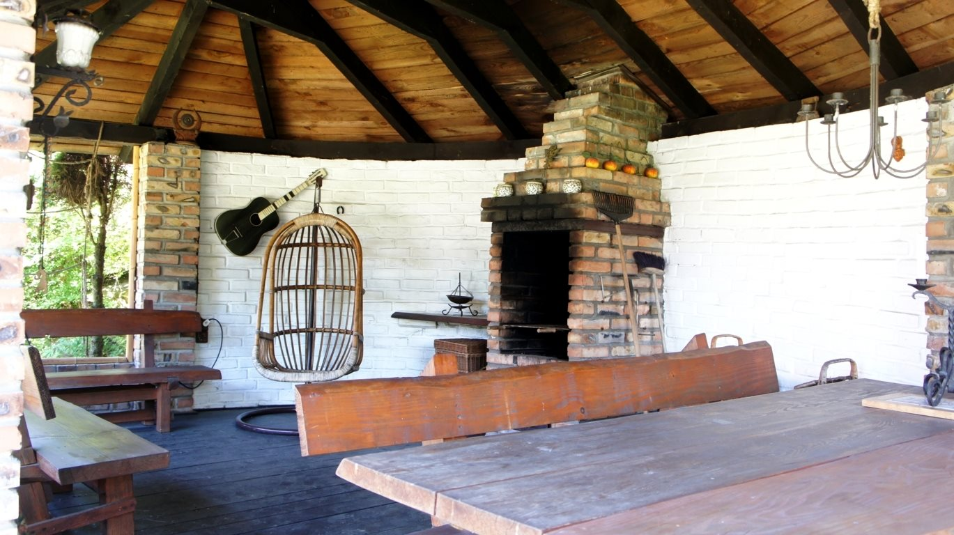 Dom na sprzedaż Rzeszów, Drabinianka  210m2 Foto 2