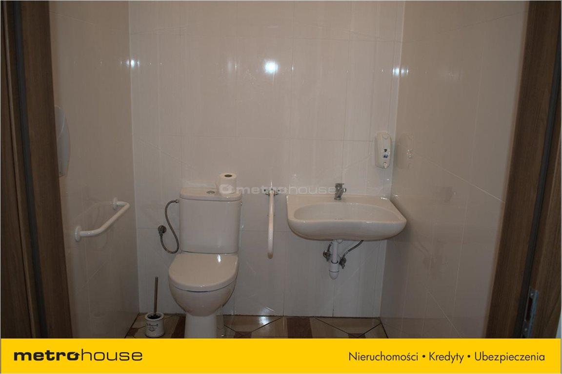 Dom na sprzedaż Sieradz, Sieradz  559m2 Foto 13