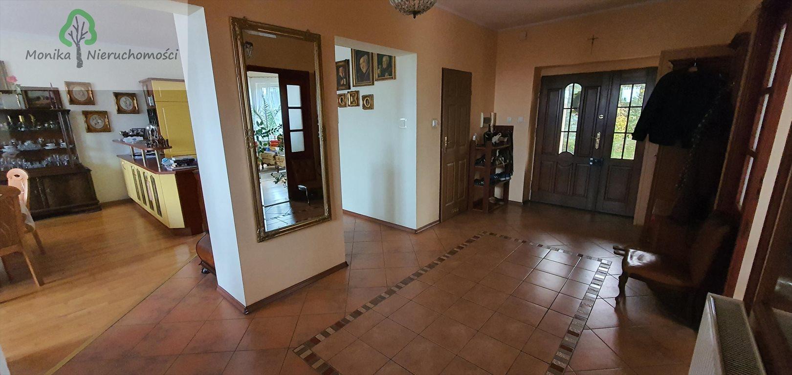 Dom na sprzedaż Rokitki, Tczewska  188m2 Foto 4
