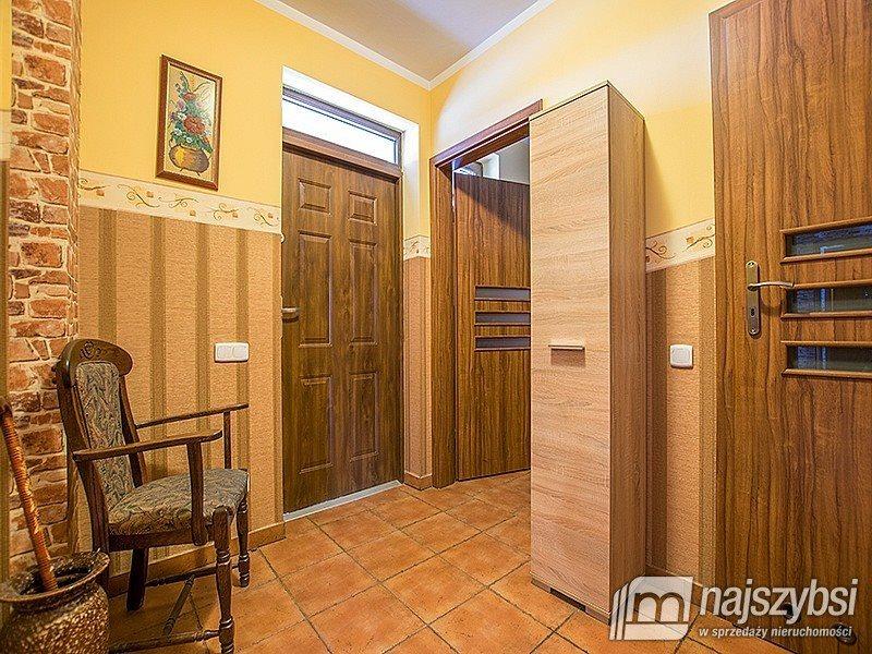 Dom na sprzedaż Pyrzyce, Centrum  170m2 Foto 10