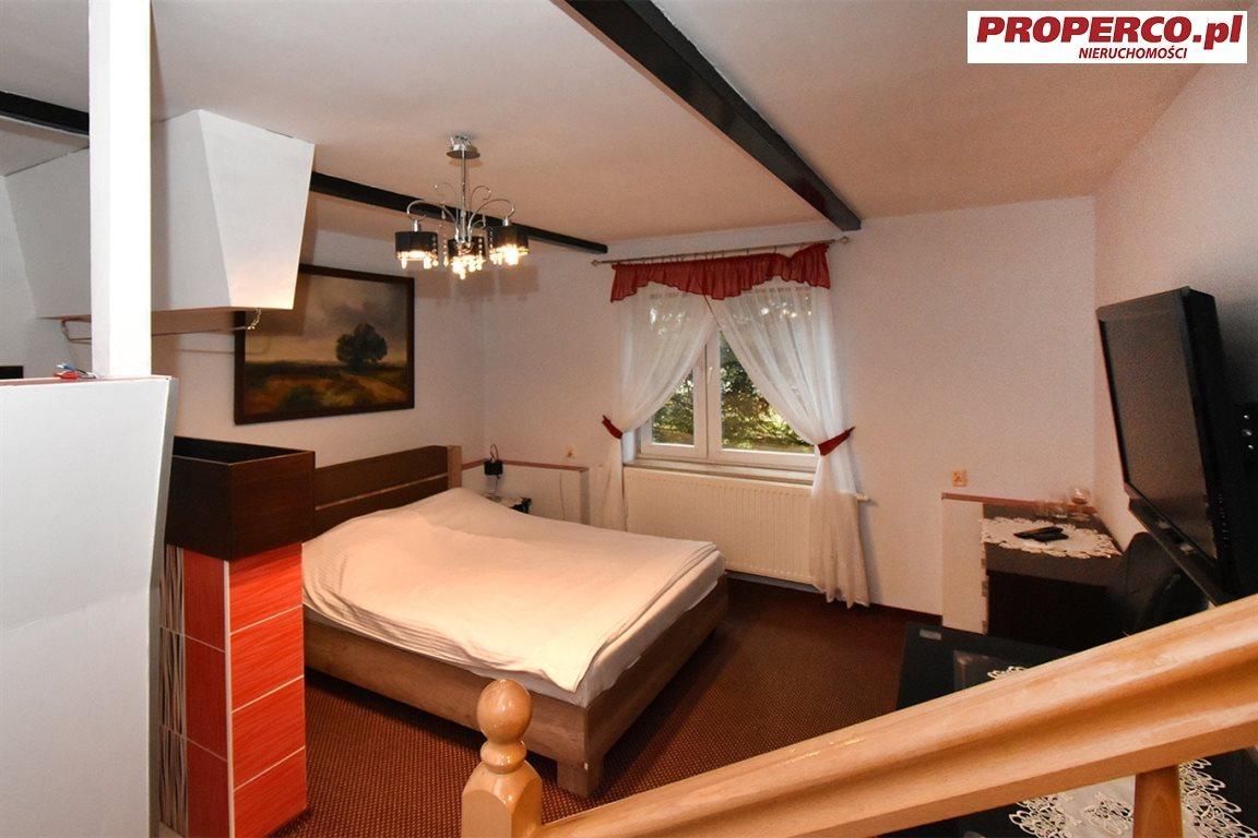 Dom na sprzedaż Jaworze  404m2 Foto 6