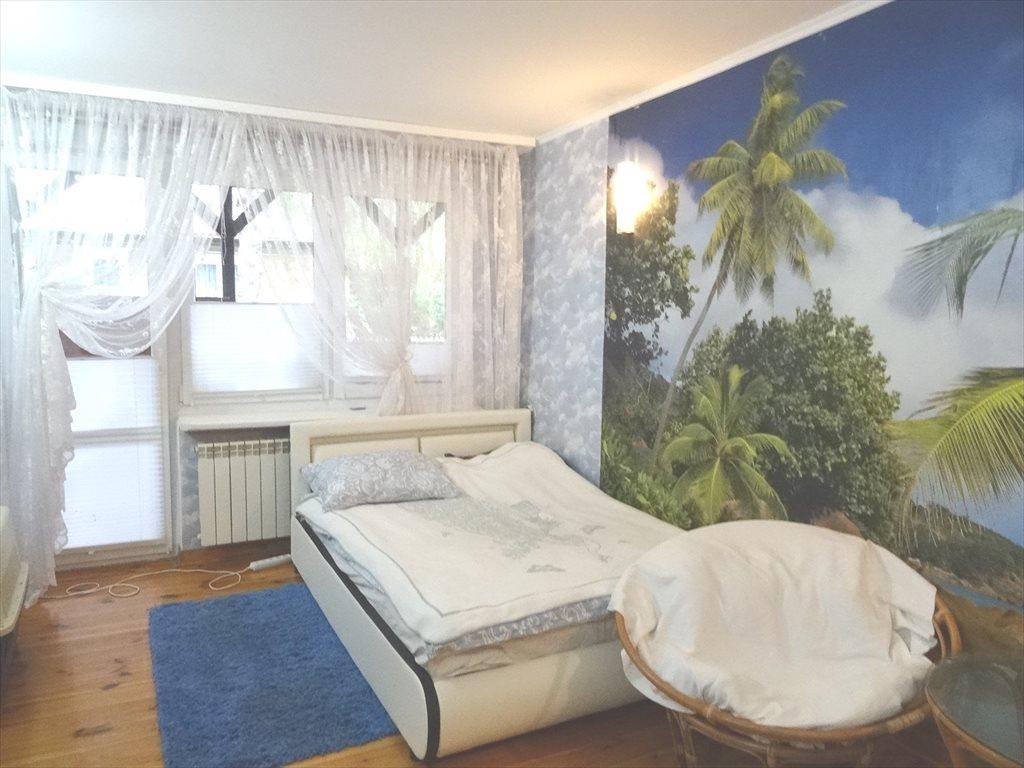 Dom na sprzedaż Otwock, Kołątaja  150m2 Foto 7