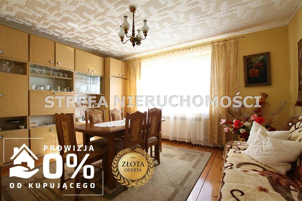 Dom na sprzedaż Szadkowice  130m2 Foto 4