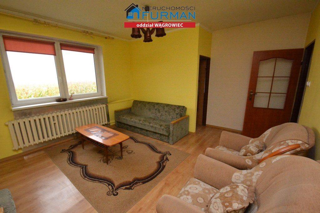 Dom na sprzedaż Gołańcz  100m2 Foto 7