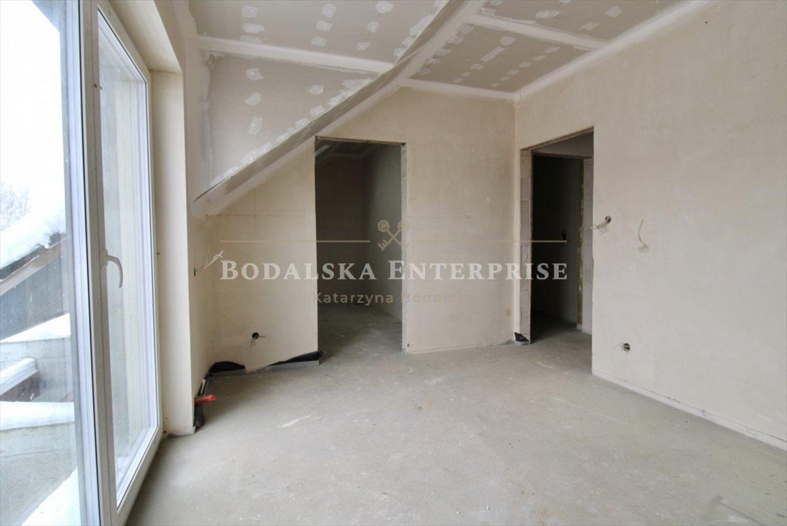 Dom na sprzedaż Panieńszczyzna, Warszawska  117m2 Foto 10