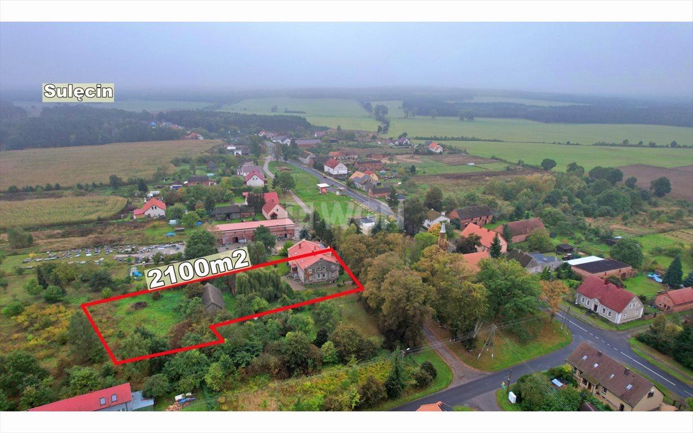 Dom na sprzedaż Miechów, Miechów  105m2 Foto 3