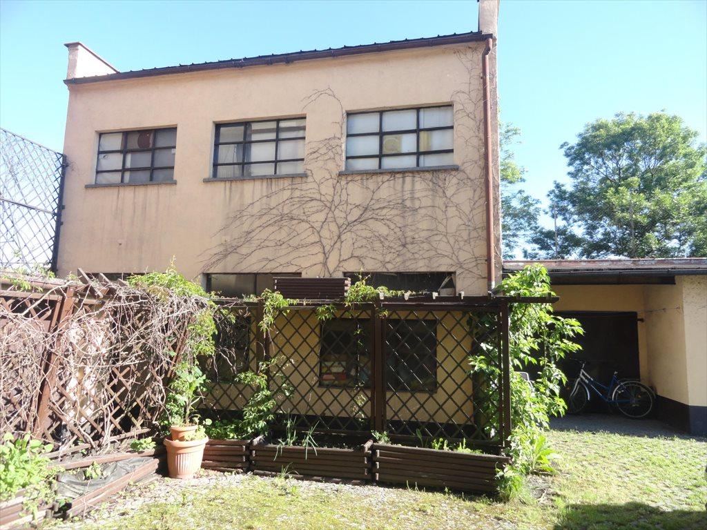 Dom na sprzedaż Leszno  360m2 Foto 3