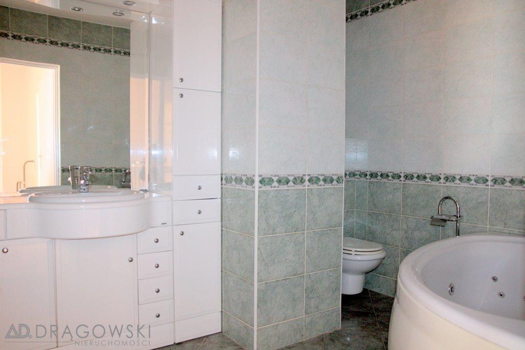 Mieszkanie na sprzedaż Warszawa, Ochota, Włodarzewska  113m2 Foto 8