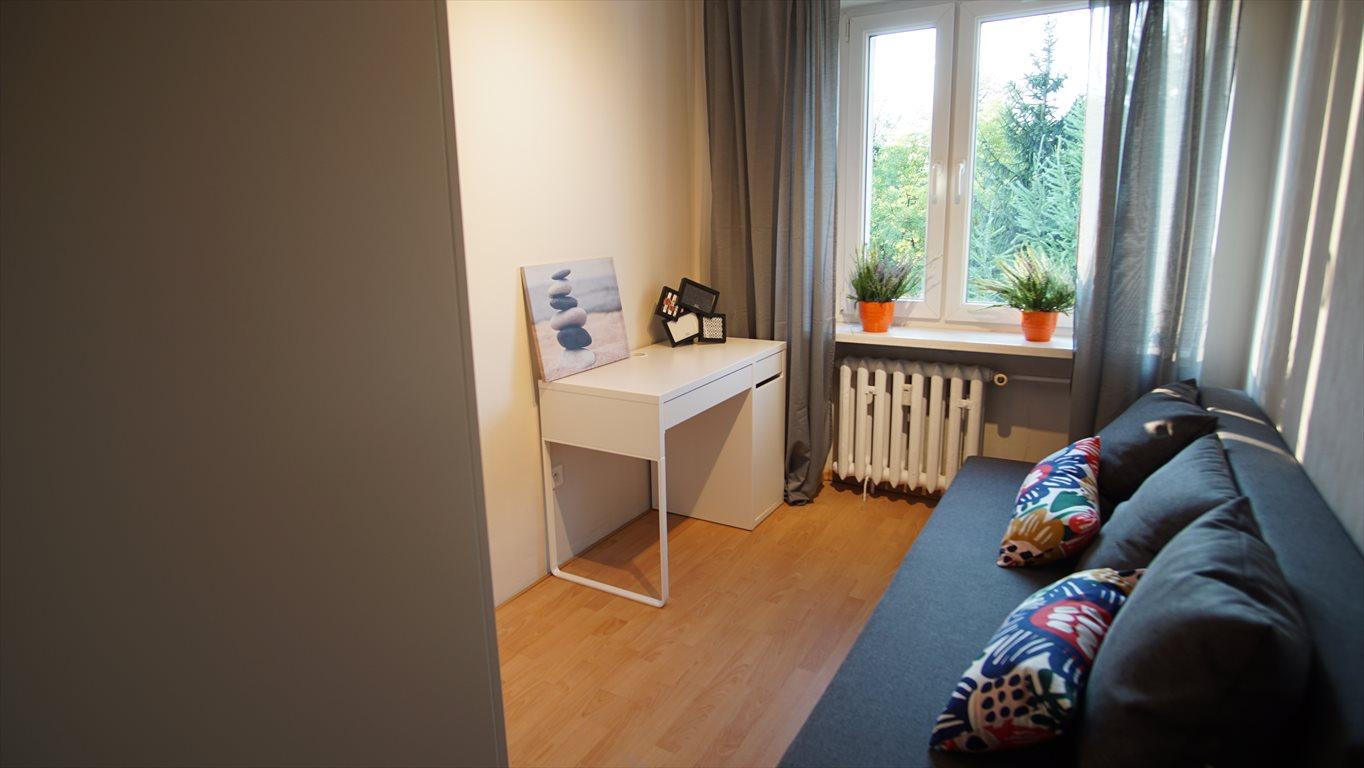 Pokój na wynajem Gliwice, Śródmieście, Jasnogórska 5  10m2 Foto 6