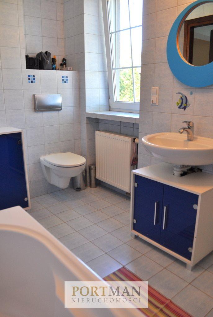Dom na sprzedaż Otwock  330m2 Foto 9