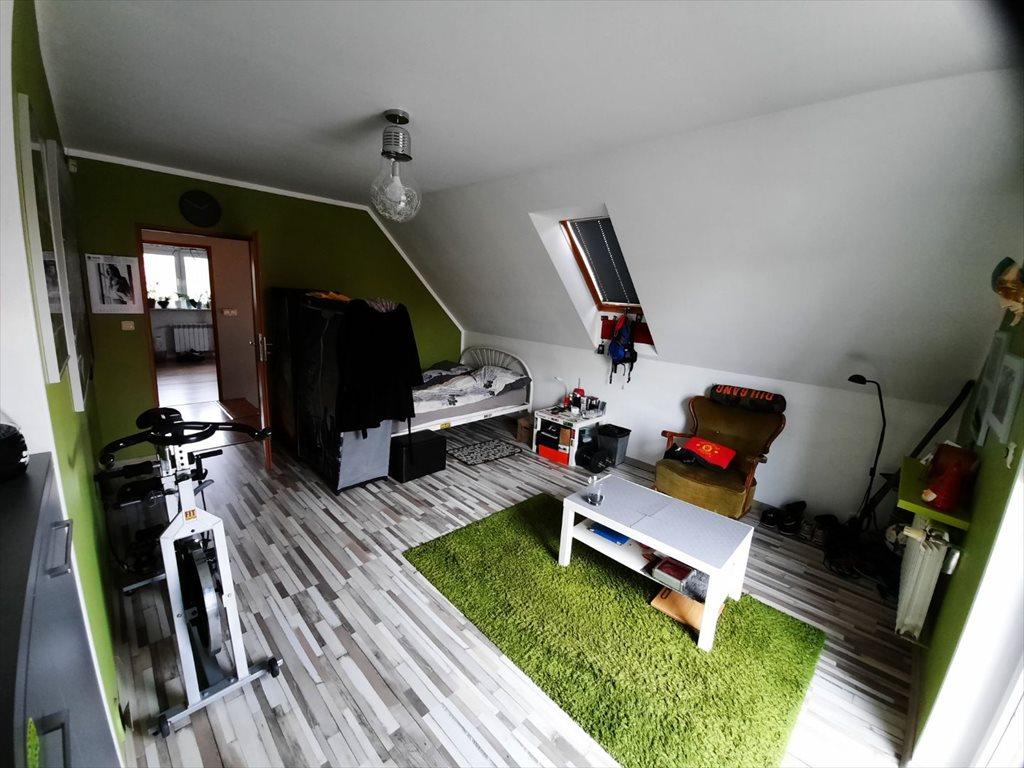 Dom na sprzedaż Zielątkowo, Suchy Las  146m2 Foto 8