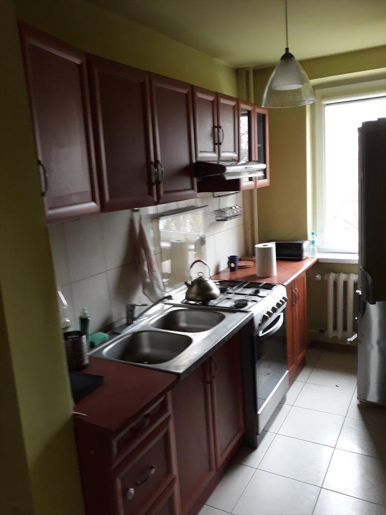 Mieszkanie dwupokojowe na sprzedaż Warszawa, Wola, Płocka 8  42m2 Foto 8